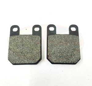 Motorcycle-Brake-Pads-FA115-for-JAYBRAKE-Dual-7-Quad-300-04-2-amp-4-Piston