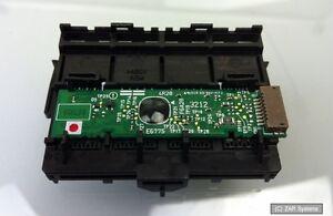 Epson-E6754-Printhead-Contact-Board-fuer-SX-420W-Drucker-Serien-NEUW