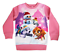 Kids-Boys-Girls-Christmas-Xmas-Novelty-Sweatshirt-Jumper-2-12-Years thumbnail 12