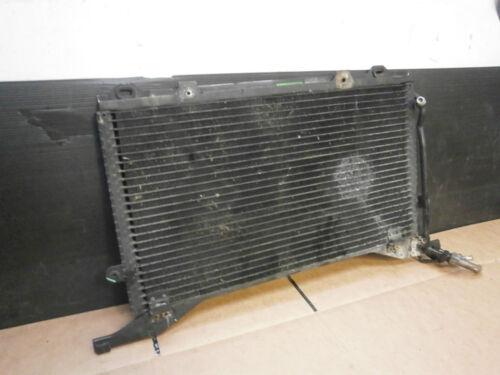 MERCEDES CLASSE E w210 1996-2001 A//C Aircon Condensatore Radiatore a2108300470