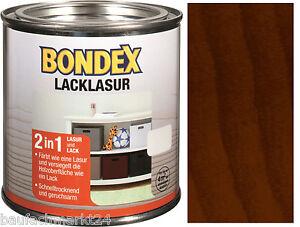Details Zu Bondex Lacklasur Anthrazit 375 Ml Holzveredelung Holz Schutz Holzlasur