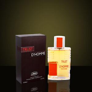 Momentz-TRUST-D-039-HOMME-EDT-100ML-MENS-Perfume-Gift-For-HIM