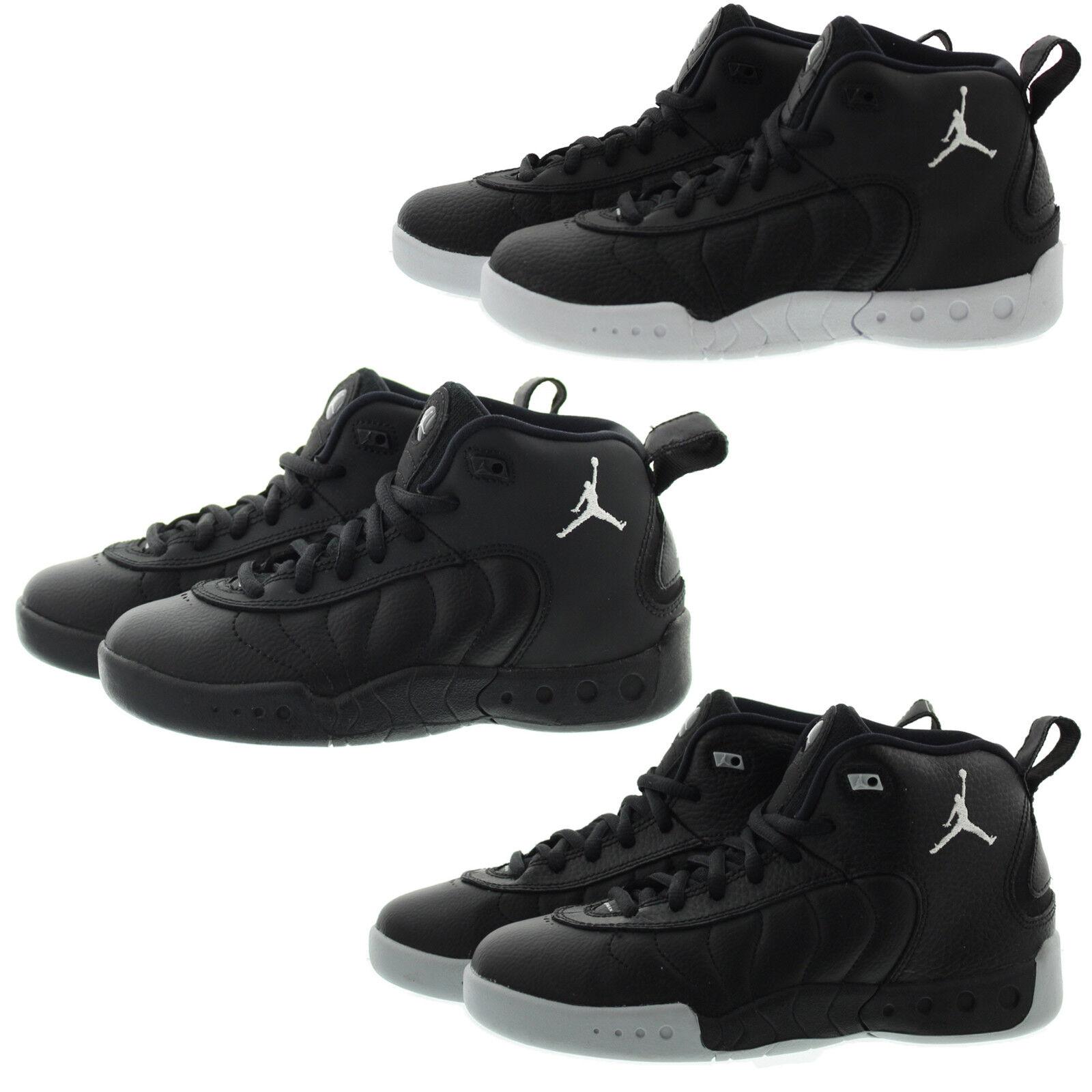 Sports & Outdoor Shoes Nike Jordan Jumpman Pro BP Preschool