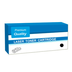 Compatible-Toner-For-Samsung-Xpress-M2020-M2020W-M2022-M2022W-MLT-D111S-Black