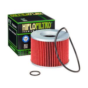 FILTRO-ACEITE-HIFLOFILTRO-HF192-Triumph-750-Daytona-1991-lt-1995