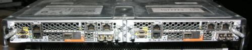 EMC2 JPEi CLARiiON CX320 SPS SAN Controller FCiSCSI Dual Power Supply