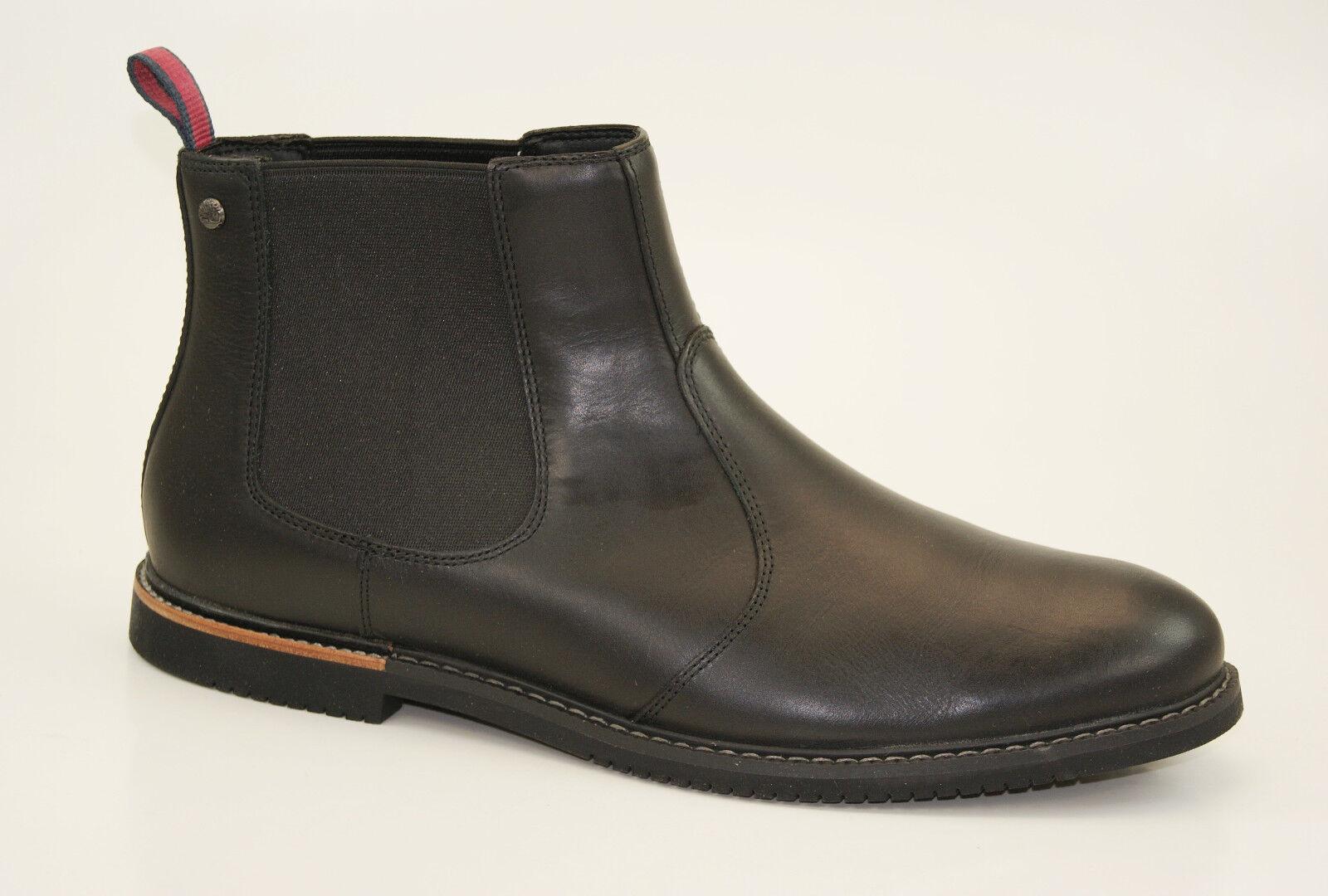 Timberland Brook Park Chelsea Stiefel Stiefeletten Herren Schuhe Stiefel 5517A    | Outlet Store Online