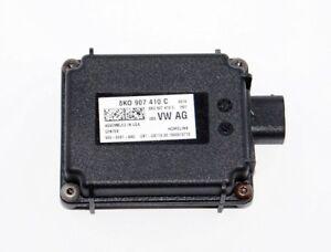 New Audi HomeLink KC Control Unit Radio Controlled Garage - Audi homelink