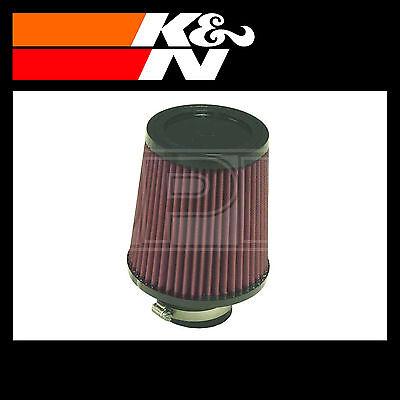 K/&N RU-4870 Universal Rubber Filter