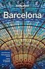 Barcelona by Lonely Planet (Paperback, 2016)