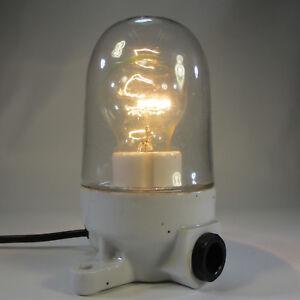Wandlampe Messing 1920-1949, Art Déco Art Deco Lampe