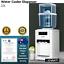 22L-Water-Cooler-Dispenser-Hot-Cold-Filter-Purifier-Benchtop-Countertop-MultiTap thumbnail 2