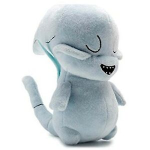 Kidrobot-Alien-Phunny-Neomorph-Plush-Figure-NEW-Toys-and-Collectibles