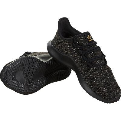 new concept 2e153 cbd75 Adidas Trainers Tubular Shadow Y Glitter 4059326235173 | eBay