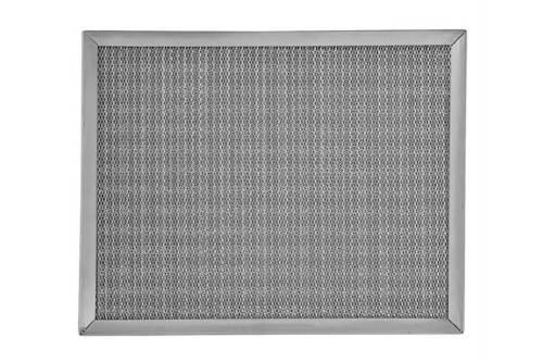"ou en aluminium HVAC 2/"" Smith Mist Eliminator Filtre-Inoxydable 304 Galvanisé"