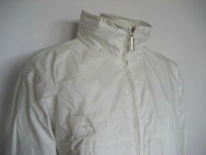 Hunter-White-Wet-Weather-Rain-Jacket-20-DISCOUNT-OFF-RRP-Now-only-55