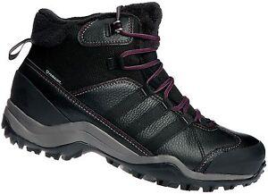 Pennino Le Adidas Donne - Inverno Escursionista Ii 2 Cp Donne Adidas Primaloft Stivali 7d80cb