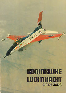 GROTE-ALKEN-716-KONINKLIJKE-LUCHTMACHT-A-P-DE-JONG