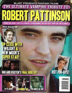 Robert-Pattinson-Magazine-Special-Tribute-Issue-Kristen-Stewart-Twilight-Photos