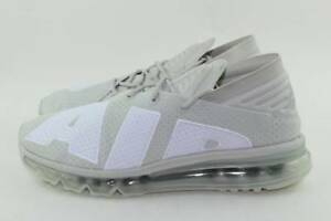 size 40 742bb f9463 Image is loading NIKE-AIR-MAX-FLAIR-MEN-SIZE-8-0-
