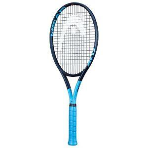 Head-G360-Instinct-MP-Reverse-Tennisschlaeger-bespannt