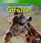 Giraffes by Mary Molly Shea (Hardback, 2010)