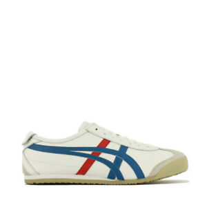 Onitsuka-Tiger-Mexico-66-Sneaker-Uomo-DL408-0146-White-Blue