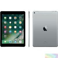 Apple Ipad Pro Grey 128gb 9.7 Wifi Unlocked Au Warranty Tablet
