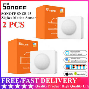 SONOFF-SNZB-03-ZigBee-Motion-Sensor-Smart-Home-Detect-Alarms-for-Android-IOS-2DE
