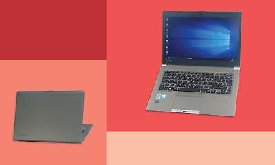 Refurb Laptops From £84.99