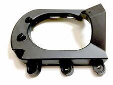 MG TF FRONT FOG LIGHT BRACKET DOL000180 DRIVERS SIDE