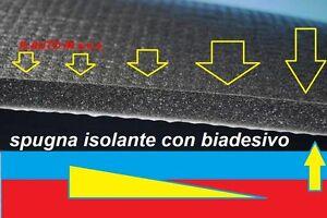 FIAT-PANDA-ISOLAMENTO-COFANO-MOTORE-ADESIVO-cm-100X50X1-5