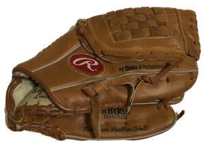 Rawlings-RBG36-Ken-Griffey-Jr-Glove-12-1-2-Inch-Right-Handed-Thrower-Very-Good