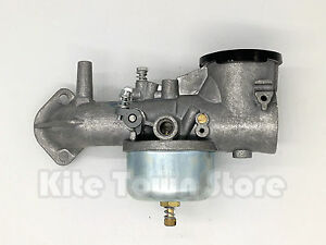 Image Is Loading Carburetor For Briggs Amp Stratton 491026 281707 491031