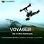 Walkera-Voyager-4-18X-Zoom-Camera-Drone-RTF-25mins-Flight-time-Free-Shipping thumbnail 1