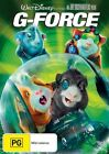 G-Force (DVD, 2010)
