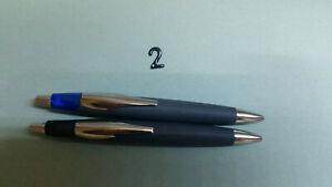 SCHNEIDER-Pulse-6-PENNE-3-nere-3-blue-come-foto