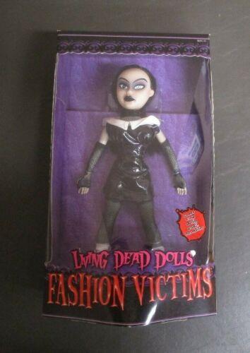 Sadie 2003 Fashion Victims Poupées Mezco Living Dead 10   Sadie 2003 Fashion Victims Mezco Living Dead Dolls 10