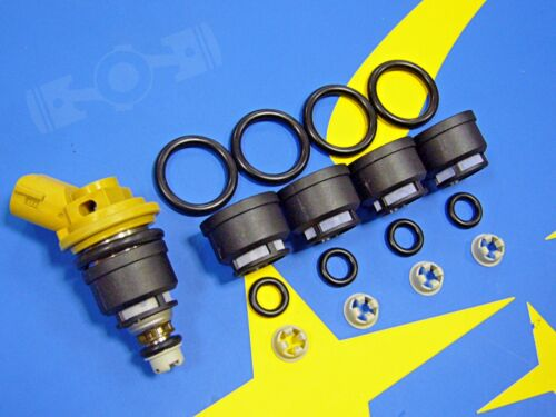 Fuel Injector Service Repair Kit for SUBARU Forester \ Legacy \ Impreza \ STi