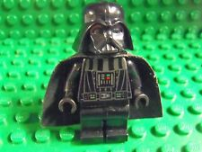 LEGO Star Wars™ Darth Vader Minifig SW209 - Sets 8017 & 10188