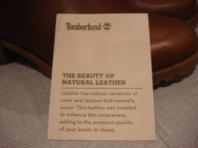 Para Mujer De Tamaño Botas Timberland Venta 7 EwEV0