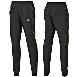 James /& Nicholson Laufhose Jogging Pantalones de Deporte para Ni/ñas