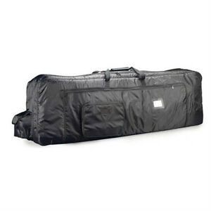 Generic Keyboard carrying case for Casio PX130 135 330 PX3 digital piano