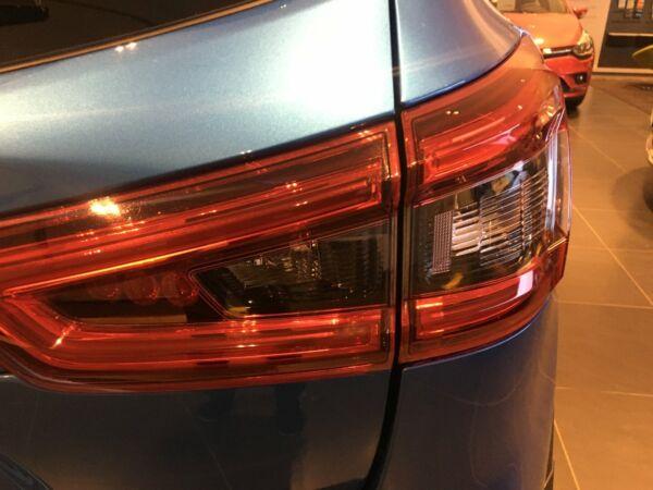 Nissan Qashqai 1,2 Dig-T 115 Acenta - billede 4
