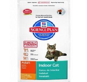 SCIENCE-PLAN-INDOOR-1-5kg-Hills-Chicken-Feline-House-Cat-Food-bp-PawMits