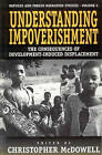 Understanding Impoverishment: Consequences of Development-induced Displacement by Berghahn Books, Incorporated (Hardback, 1996)