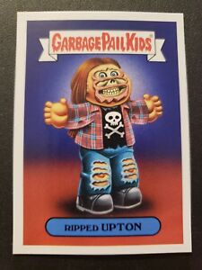 2019-Garbage-Pail-Kids-GPK-5b-of-9-Ripped-upton