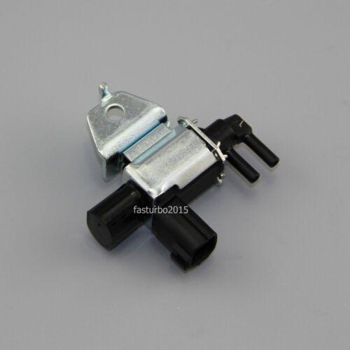 14955-8J10A Intake Manifold Runner VIAS Control Solenoid Valve for Nissan VQ35DE