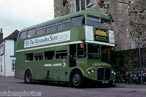 London-Country-RMC1492-March-1979-Bus-Photo-G