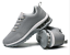 Mens-Casual-Running-Walking-Trainers-Jogging-Gym-Shoes-Athletic-Sneakers-Soft-AU thumbnail 8